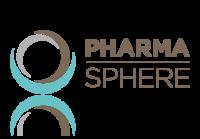 Pharmasphère - Spécialiste en développement  des pharmacies, conseils aux pharmacies
