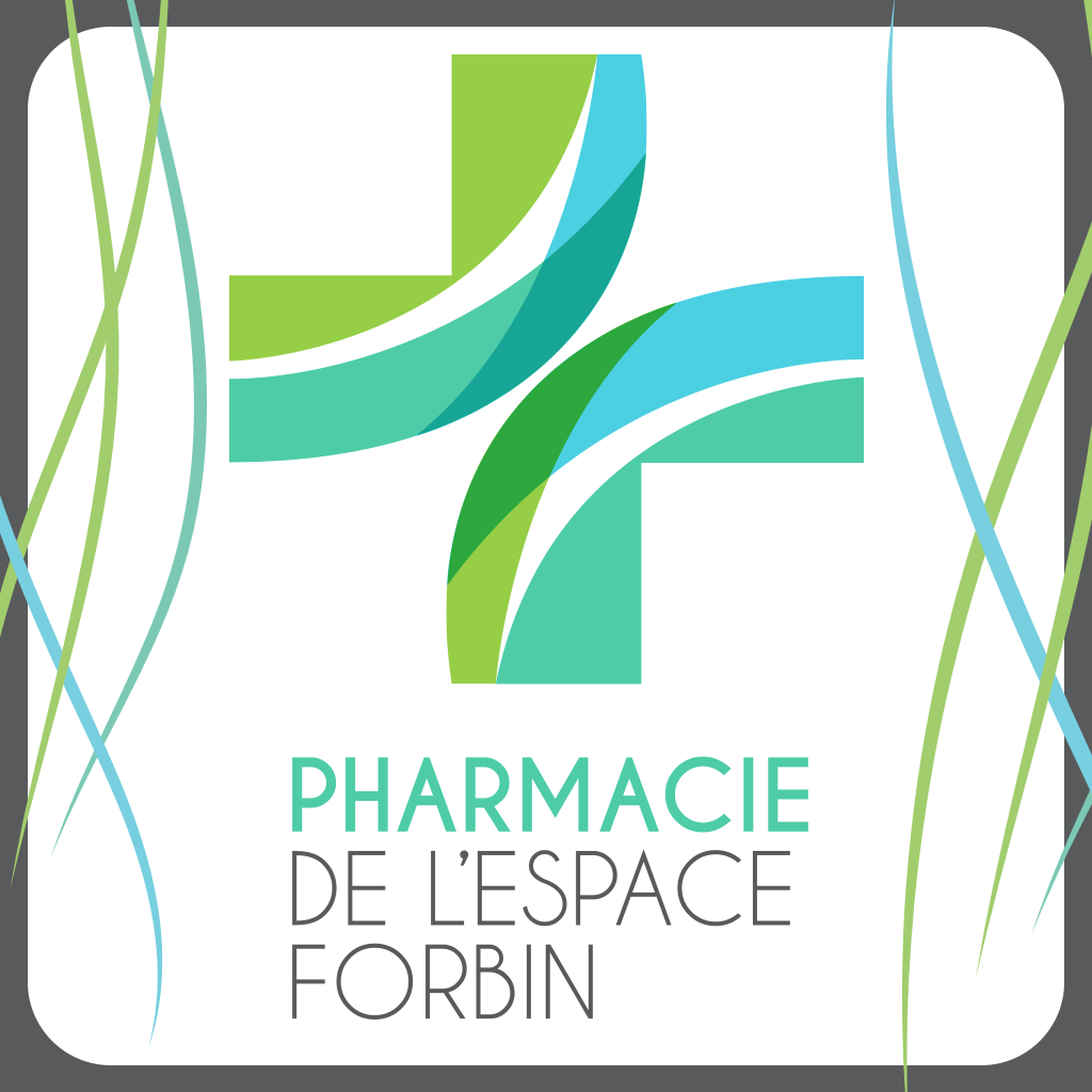 pharmacie de l'espace forbin