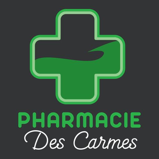pharmacie des carmes